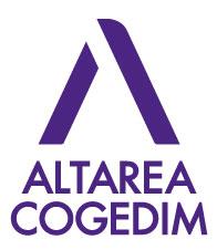 ALTAREA COGEDIM pose la première pierre du programme « CŒUR DE MARNE » à JOINVILLE-LE-PONT (94)