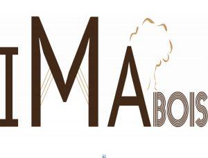 Ami Bois annonce la reprise de la filière MOB de Gascogne