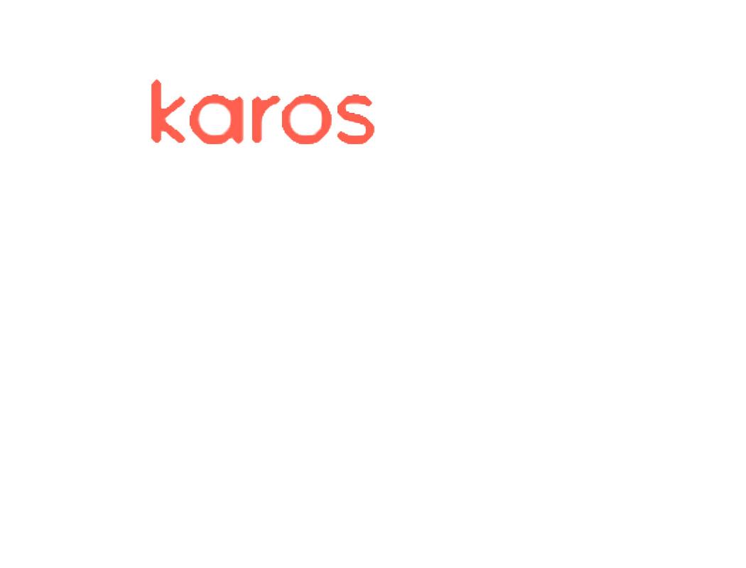 Karos