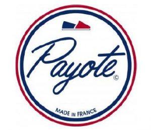 Espadrilles de l'été : Créez votre modèle unique avec la personnalisation Payote !