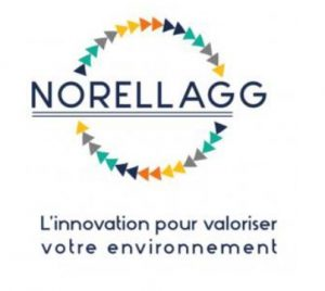 Norellagg : des solutions innovantes pour faire des économies d'énergie et traiter l'humidité