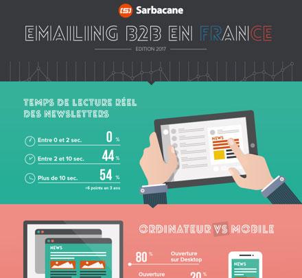 sarbacane infographie