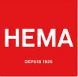 HEMA ouvre son 58ème magasin – Saint-Quentin