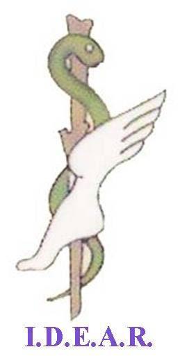 idear logo