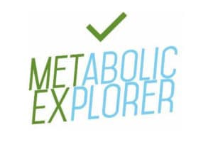METabolic EXplorer : Projet de construction d'une usine de production PDO/AB (Moselle)
