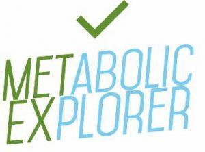 METabolic EXplorer : Projet de construction d'une usine de production PDO/AB sur la plateforme de Carling Saint-Avold (Moselle)