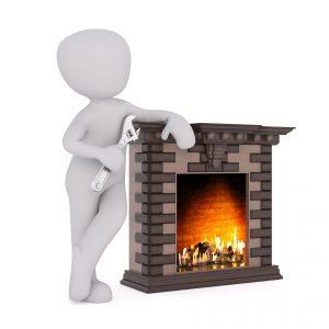 Où trouver un professionnel du ramonage de cheminée en Essonne ?