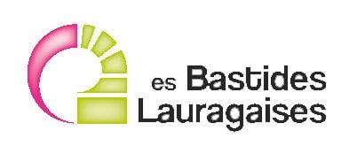 Les Bastides Lauragaises Logo
