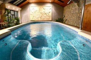 Destination Bien-être «Spécial Spa & Thalasso» – Se ressourcer en Pays de La Loire !