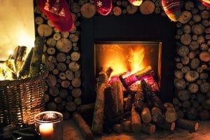 La champenoise , votre entretien de cheminée et ramonage dans le 91 !