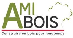 Ami Bois logo
