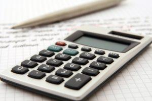 Gestion comptable : un critère essentiel pour votre entreprise