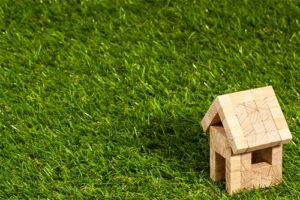 Conseils pour bien vendre un appartement à Yerres : à qui faire appel ?