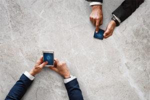 L'agence ZIP confirme le succès du digital à la pointe bretonne et recrute