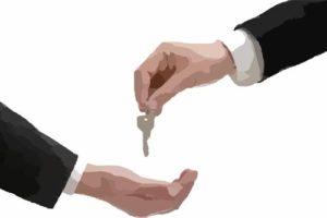 Comment améliorer et faciliter la vente de votre maison à Yerres ?