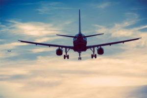 L'aéroport de Nice améliore l'expérience de ses voyageurs avec un réseau Wi-Fi performant et intelligent