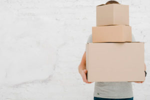déménagement professionnel quincy sous senart