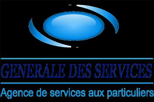 Général des services