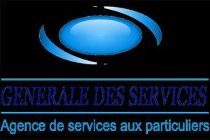 Générale des Services : Philippe Cantegreil recherche, détecte et accompagne les candidats à la franchise en Occitanie