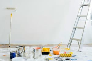 SAGOS, le fournisseur de peintures pour les professionnels à St Nabord (88)