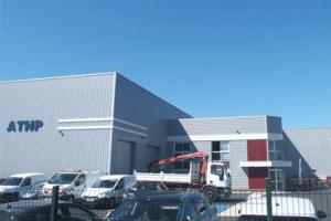 Maintenance industrielle en Seine-et-Marne