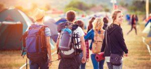 Sortir de la routine quotidienne en participant à une colonie de vacances