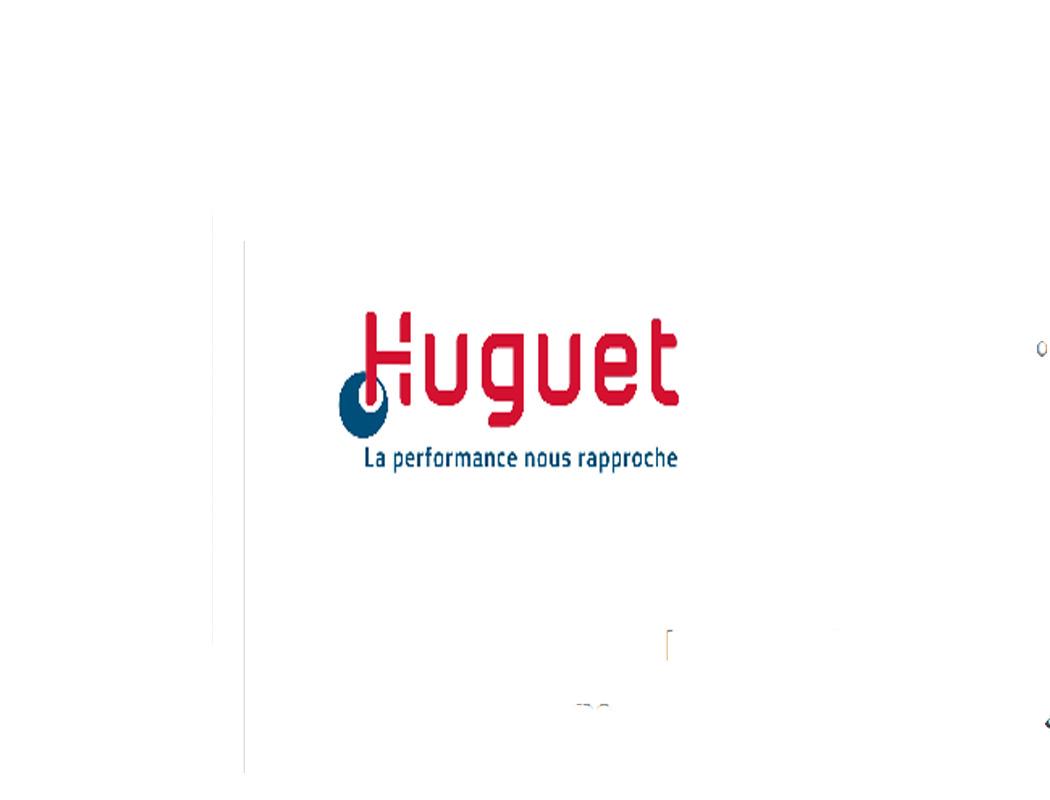 Huguet