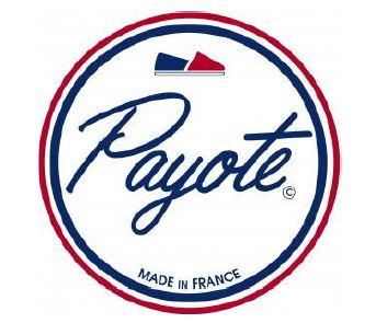 logo payotte