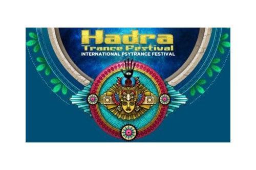 Hadra