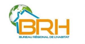 Bureau national de l'habitat