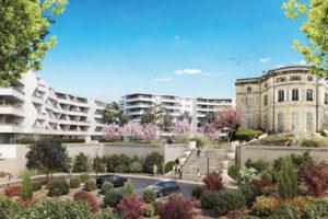 Marseille, l'une des villes les plus rentables en termes d'investissement immobilier