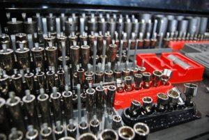 Athp : Entreprise de maintenance industrielle seine et marne