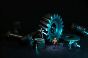 Tout savoir sur la réparation de poteaux de signalisation électrique